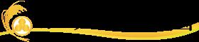 kamisaka_logo02